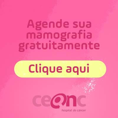 Ceonc