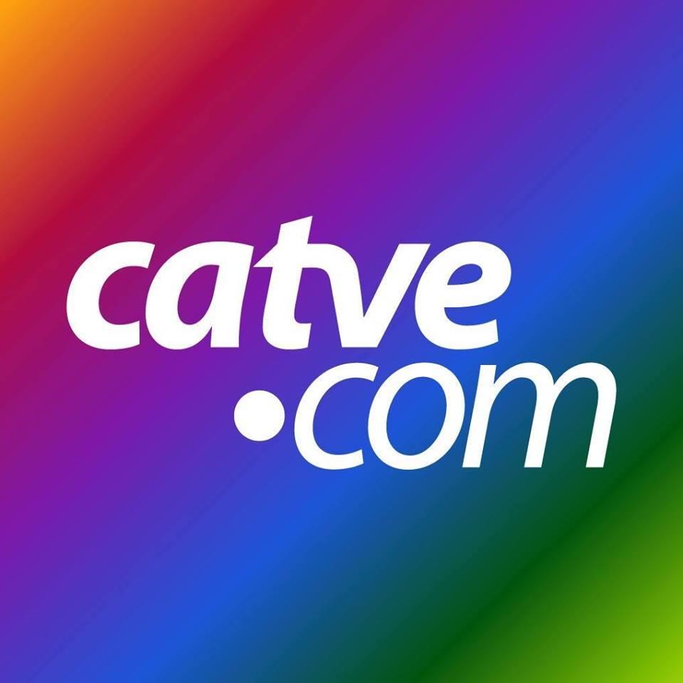 catve com - Portal de notícias de Cascavel e região